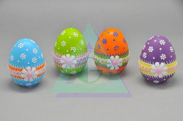 Veľkonočné dekorácie vajíčko 48c93e874ee